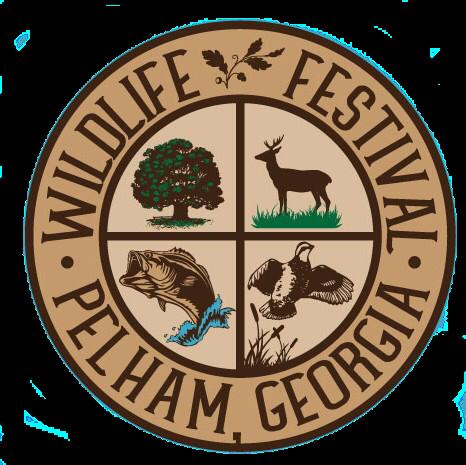 Wildlife Festival Logo